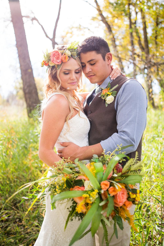 Sweet_Heart_Winery_Wedding_Ashley_McKenzie_Photography_281.JPG