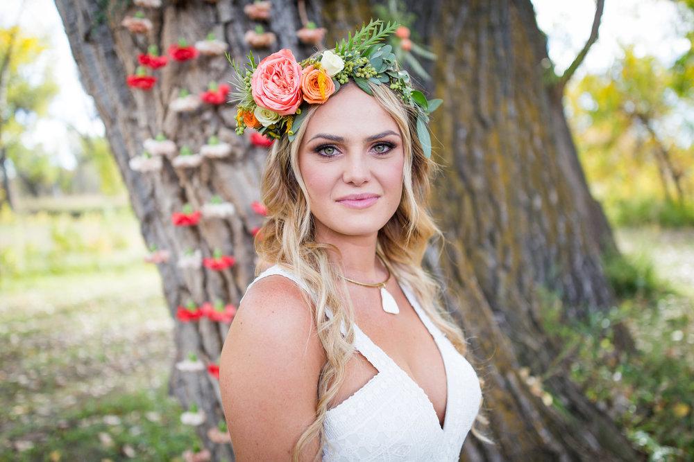 Sweet_Heart_Winery_Wedding_Ashley_McKenzie_Photography_246.JPG