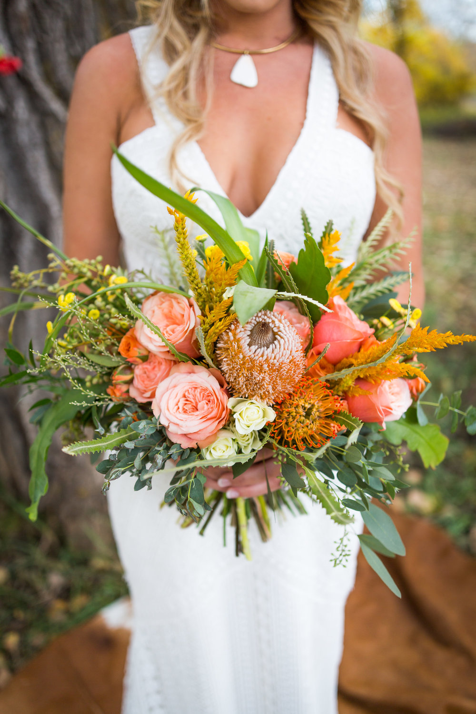 Sweet_Heart_Winery_Wedding_Ashley_McKenzie_Photography_257.JPG