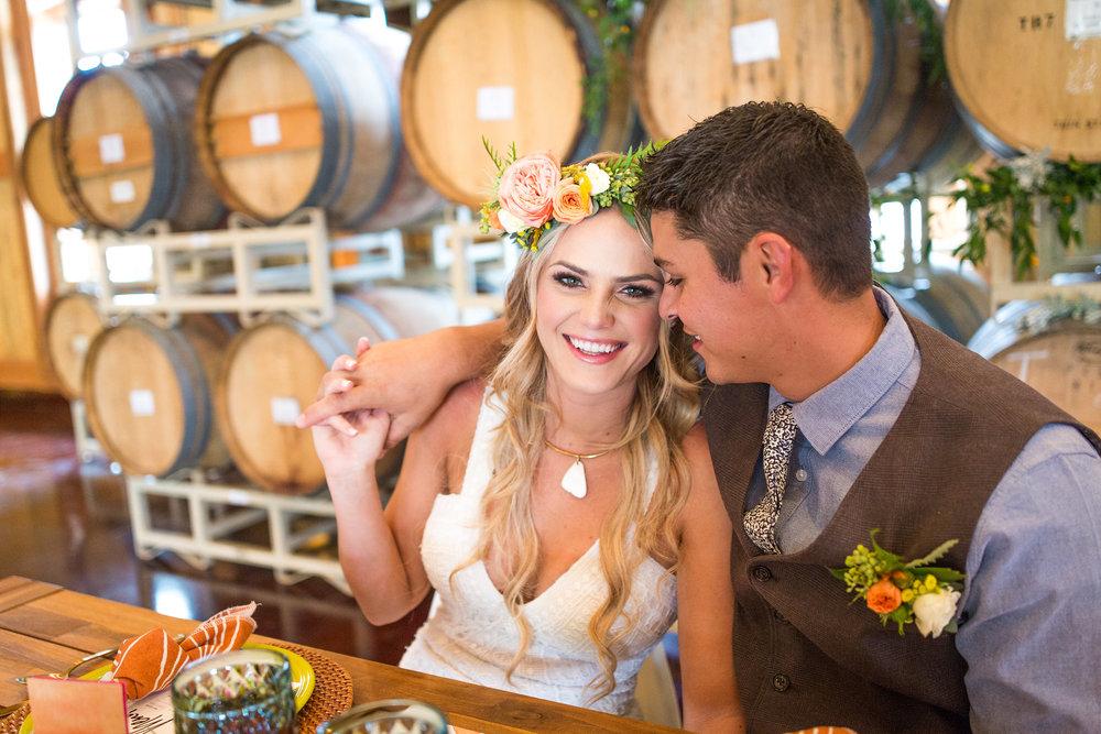 Sweet_Heart_Winery_Wedding_Ashley_McKenzie_Photography_178.JPG