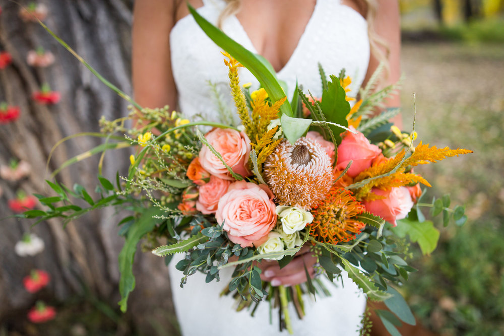 Sweet_Heart_Winery_Wedding_Ashley_McKenzie_Photography_255.JPG