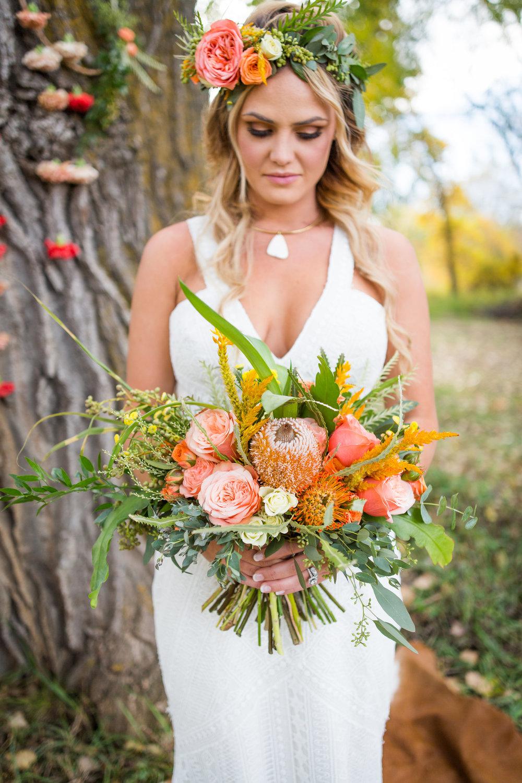 Sweet_Heart_Winery_Wedding_Ashley_McKenzie_Photography_258.JPG