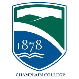Champlain College.jpg