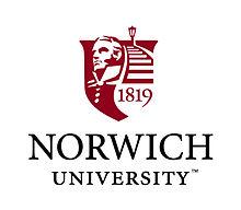 Norwich University.jpg