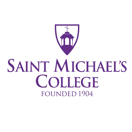 Saint Michael's College.png