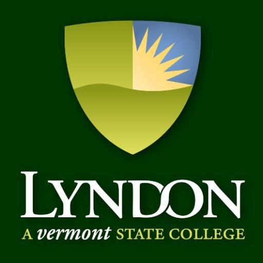 Lyndon State College.jpeg