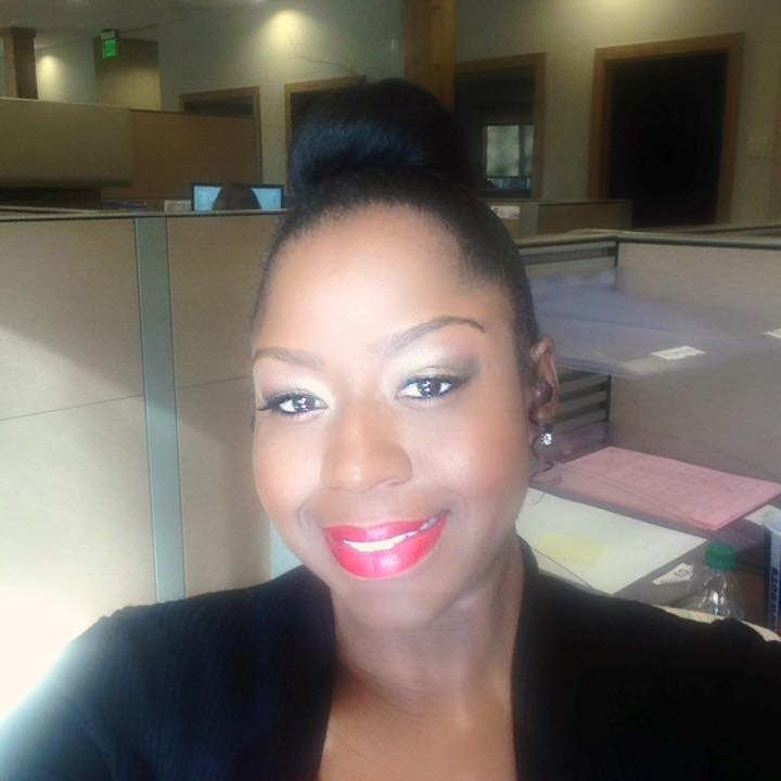LaQueena Graves - You've helped me a great deal with social media training these past few weeks, as well as my overall business development. The acknowledgements for hitting key milestones through then this training and journey goes along way.You're personable approach reaching out to me directly, always being responsive in timely manner, patient, encourage, real & transparent regarding some the same hipcups I was having, honestly just being human and genuine made me feel like I could trust your leadership.The results speaks for itself and so far my social media reach and engagement is now more consistent and growing. I'm so excited to join you for one of these success club trip coming up. 🤗😉