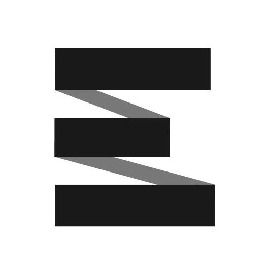 Inverted Brandmark