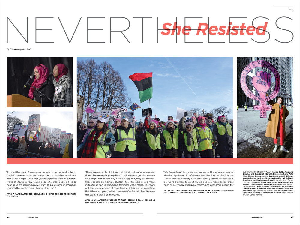 21_Women's March.jpg