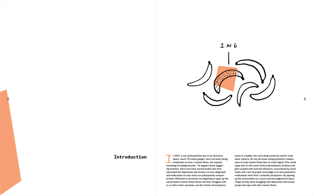 Social-issue-book_print5.jpg