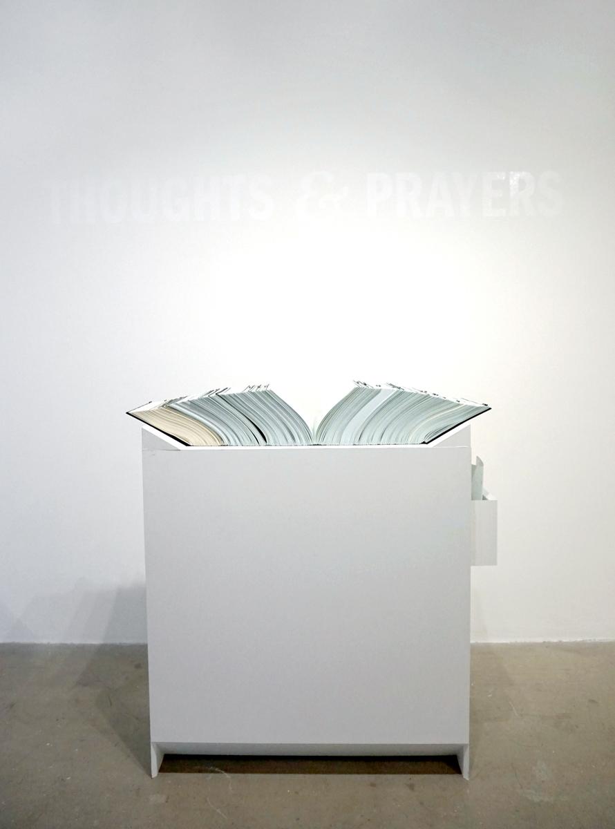 Book-view1-1.jpg