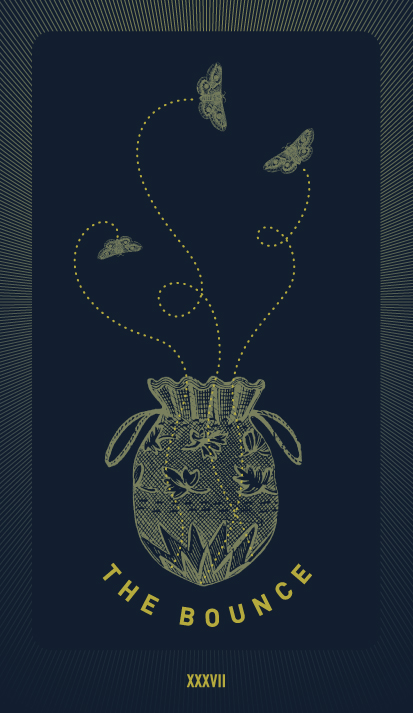 Anxiety-tarot-card-deck_full-size_mockup-37.jpg