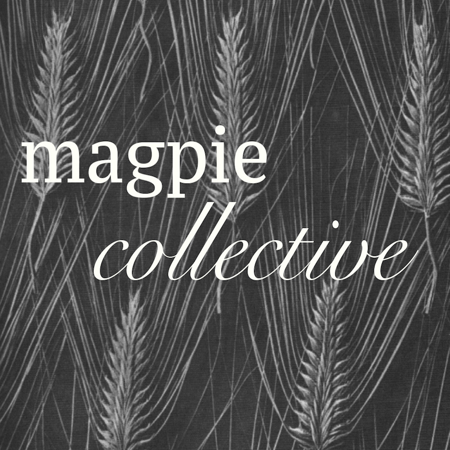 magpie collective logo.jpg
