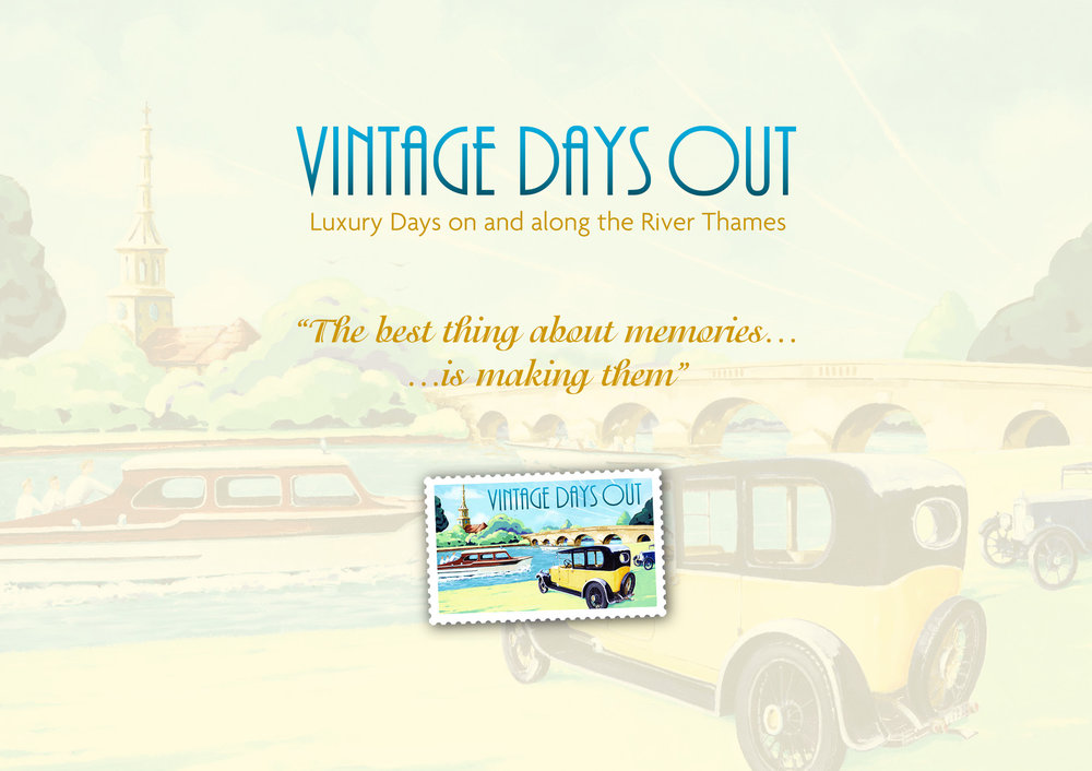 VDO|002 Vintage Days Out-Covering Page Slideshow3.jpg