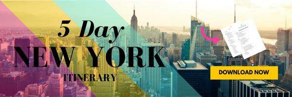 Leadbox NY Itinerary.png