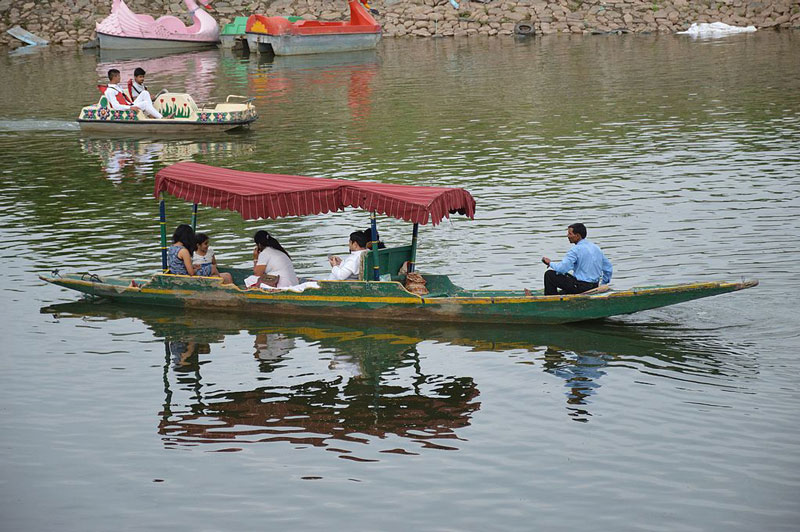 Photo by Biswarup Ganguly, CC BY 3.0