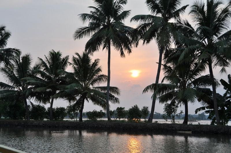 Photo by shankar s., CC BY 2.0