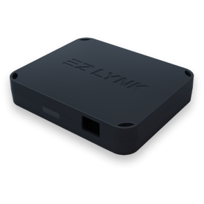 EZLYNK AutoAgent Diagnostic Tool