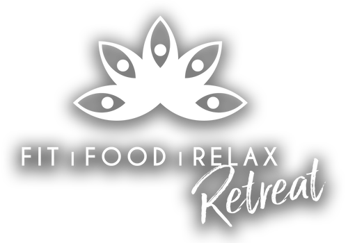 Fit Food Relax Retreat -  Wellness Retreats in Bali