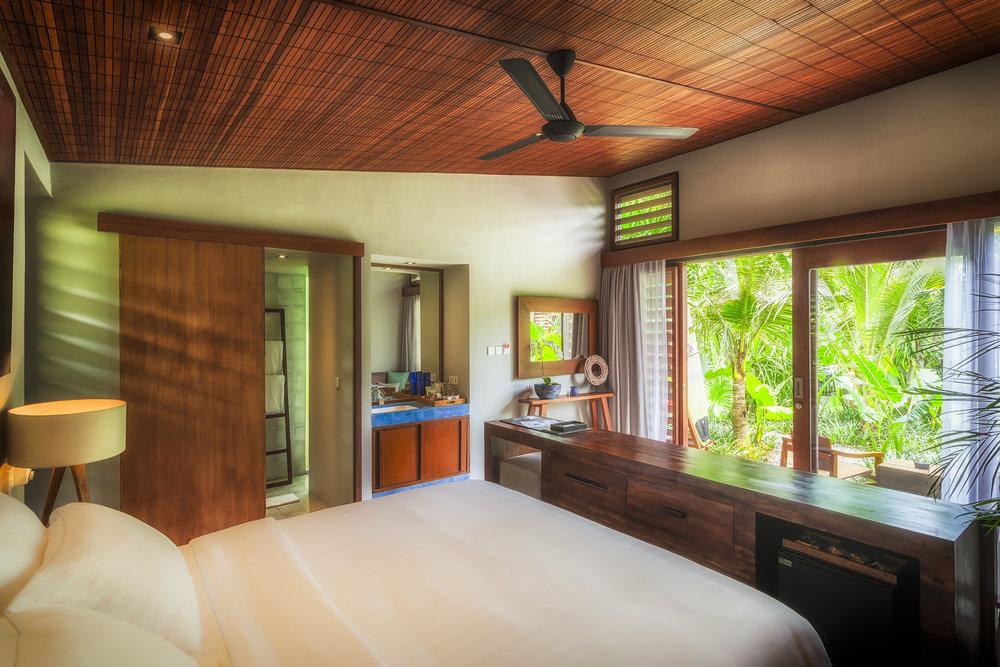 Suite Room-1.jpg