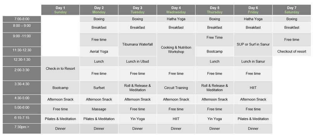 Bali-Wellness-Retreat-Itinerary-Schedule.jpg
