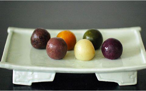 tokyo balls 3