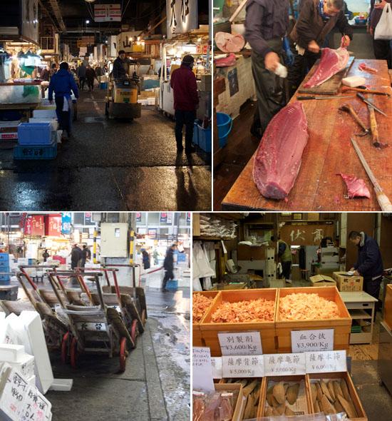 tokyo fish markets2