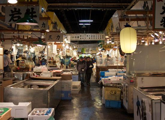 tokyo fish single2