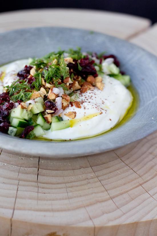 Chobani_Persian yoghurt dip2-2