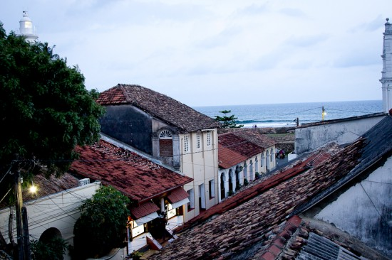 galle-5