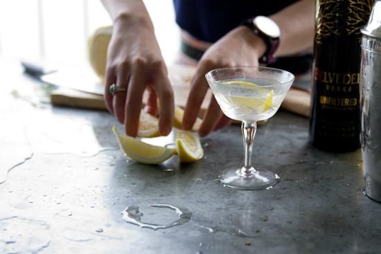 martini blog-10