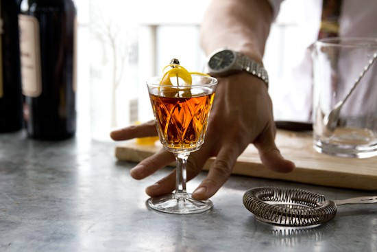 martini blog-2