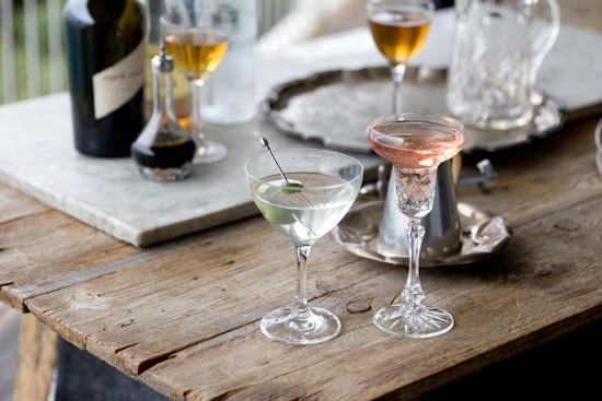 martini blog-4
