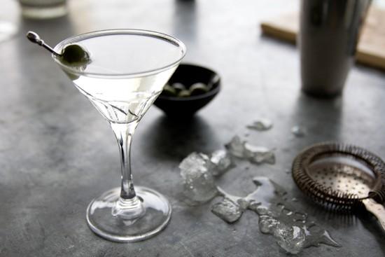 martini blog-8