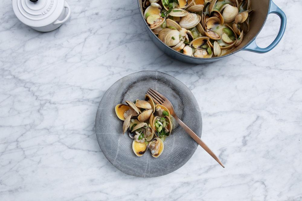 Le Creuset_miso clams.jpg
