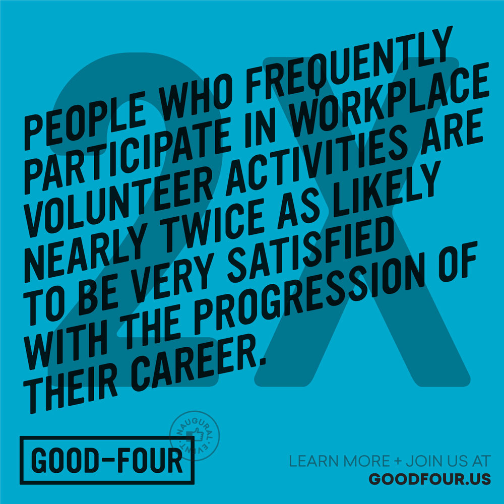 Good-Four-facts-6.jpg
