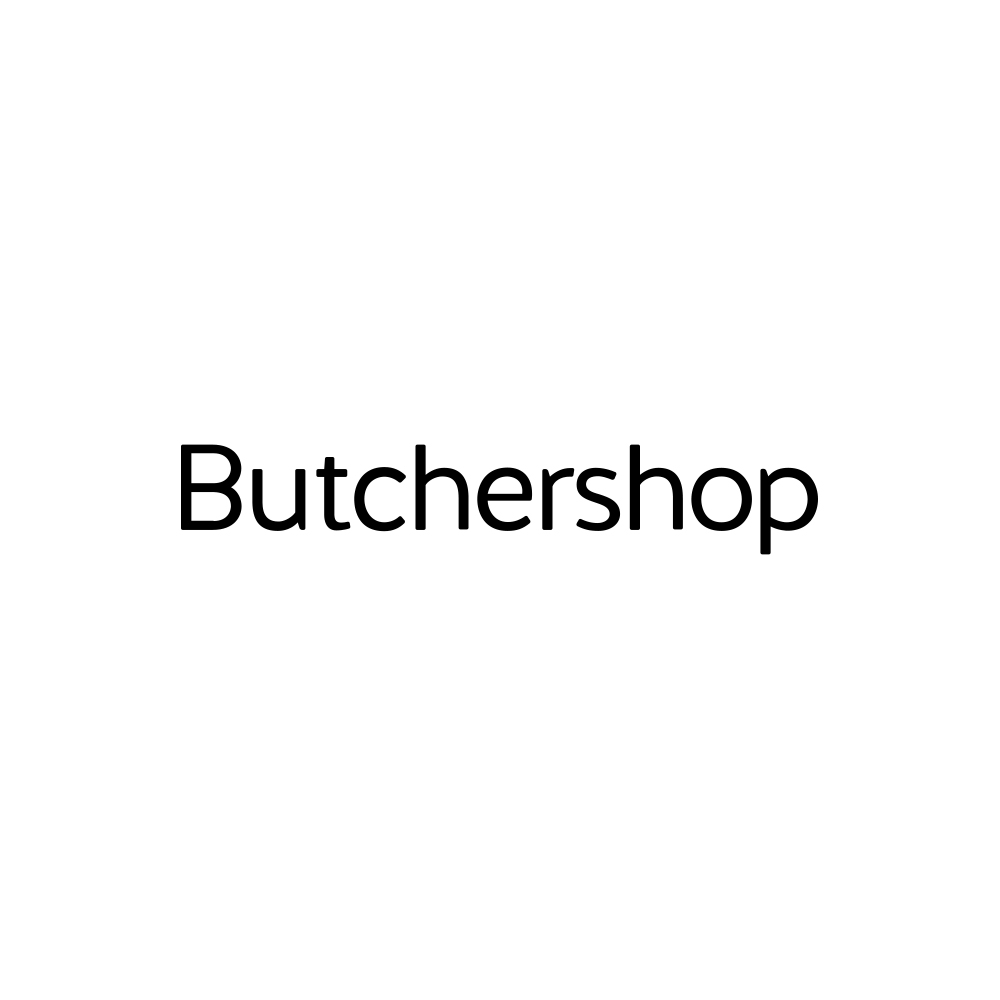 G4-logos-butchershop.jpg