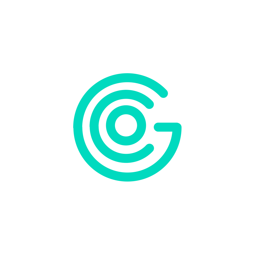 G4-logos-gantes.jpg