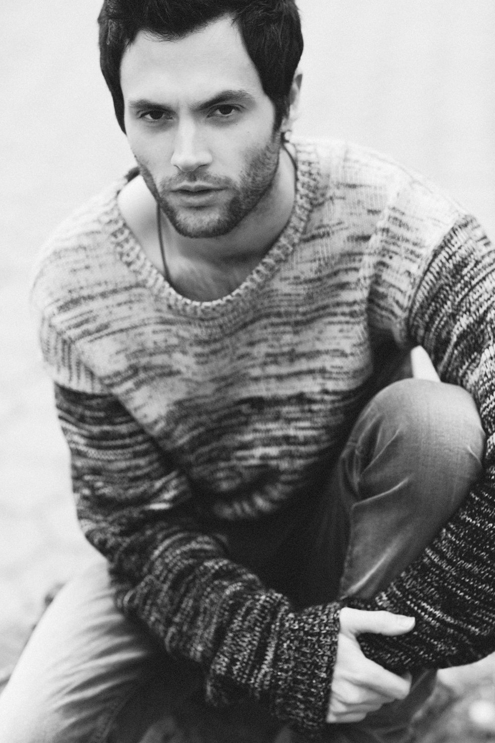 JUSTIN_HOLLAR-nylon-penn_badgley_92A5856.jpg