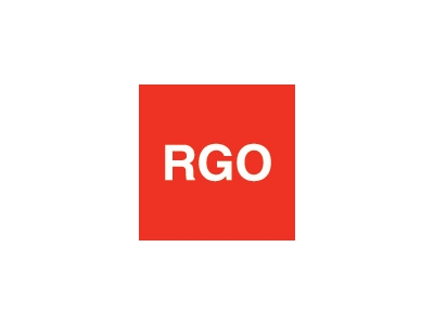 RGO.jpg
