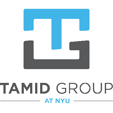TAMID at NYU