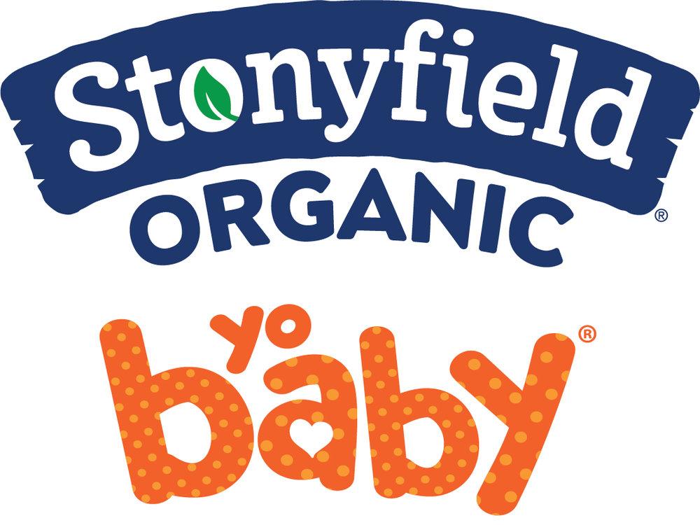 Stonyfield YoBaby New Logo 2018.jpg