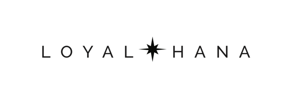 Loyal Hana Logo.png