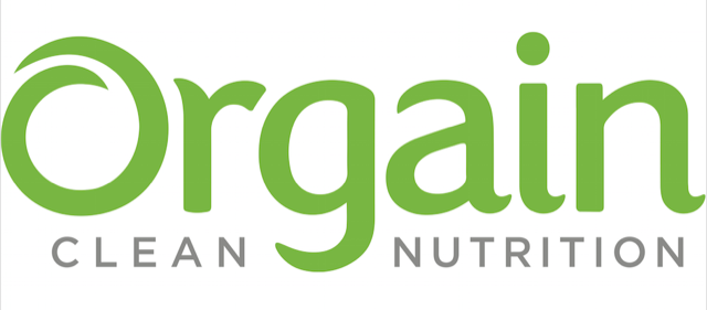 Orgain_Logo_New_with_Lock_Up.png