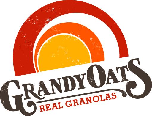 GrandyOatsLogo-125x125px.jpg