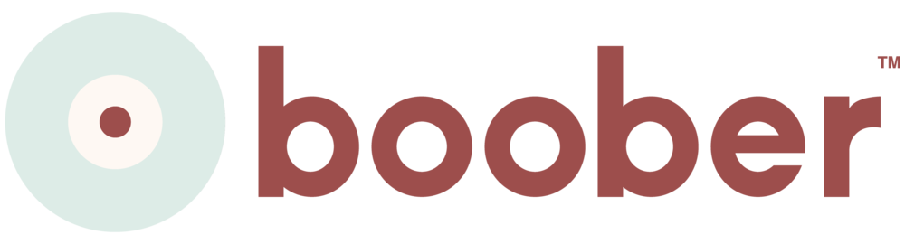 boober-logo-PRESS-high-res.png