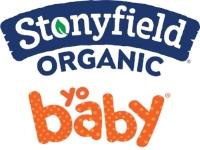 Stonyfield YoBaby.jpg