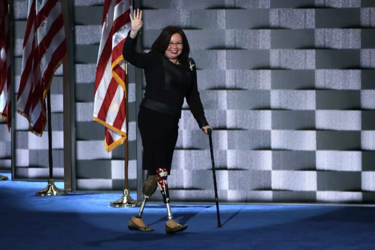 Tammy Duckworth.png