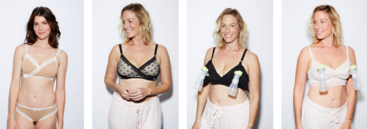 emily 4 bras.png