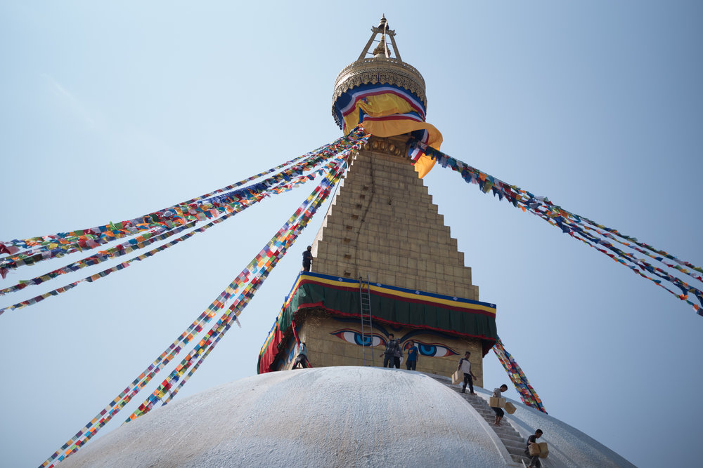 Nepal_Phill O'Leary_01_20181003-L1009257.jpg